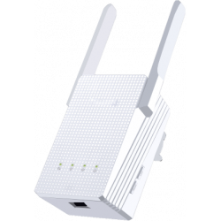 Powerline Wireless Adapters