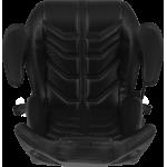 Gamdias APHRODITE MF1-L Multifunction Black- Gaming Chair
