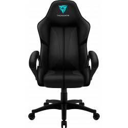 ThunderX3 BC1 Black - Gaming Chair