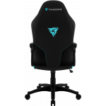 ThunderX3 BC1 Black/Cyan - Gaming Chair