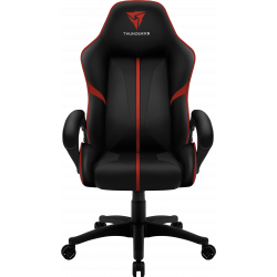 ThunderX3 BC1 Black/Red - Gaming Chair