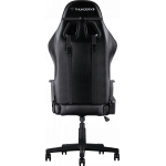 ThunderX3 TGC 22 Black - Gaming Chair