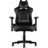 ThunderX3 TGC 22 Gaming Chair Black