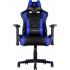 ThunderX3 TGC 22 Gaming Chair Blue
