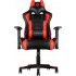 ThunderX3 TGC 22 Gaming Chair Red