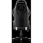 ThunderX3 TGC 22 Black/White - Gaming Chair