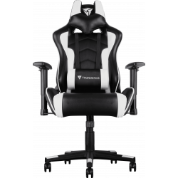 ThunderX3 TGC 22 Black/White - Gaming Chair