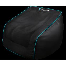 ThunderX3 DB5 Cyan - Bean Bag