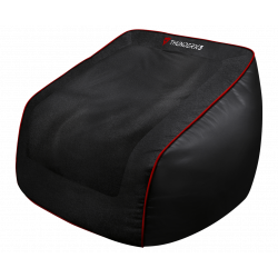 ThunderX3 DB5 Red - Bean Bag